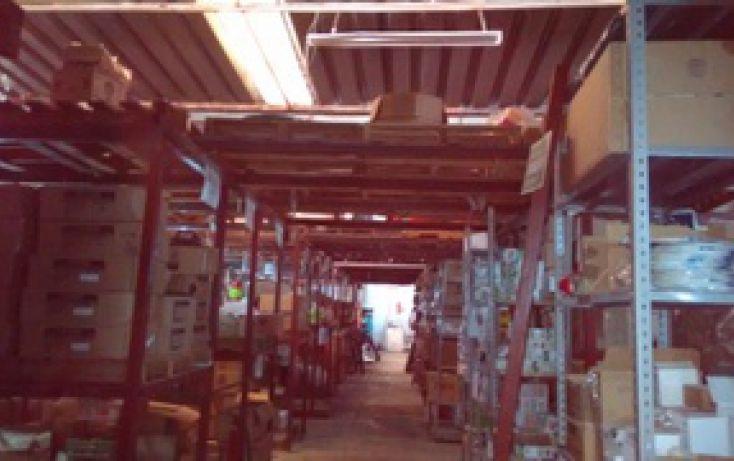 Foto de bodega en venta en longinos cadena 954, 5 de mayo, guadalajara, jalisco, 1715508 no 12