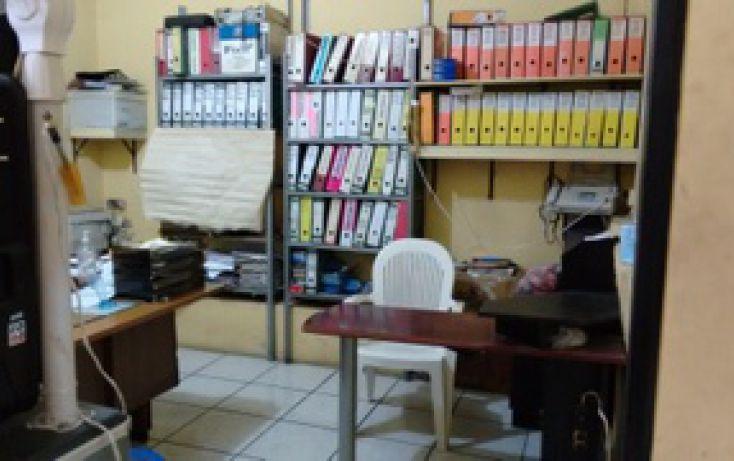 Foto de bodega en venta en longinos cadena 954, 5 de mayo, guadalajara, jalisco, 1715508 no 14