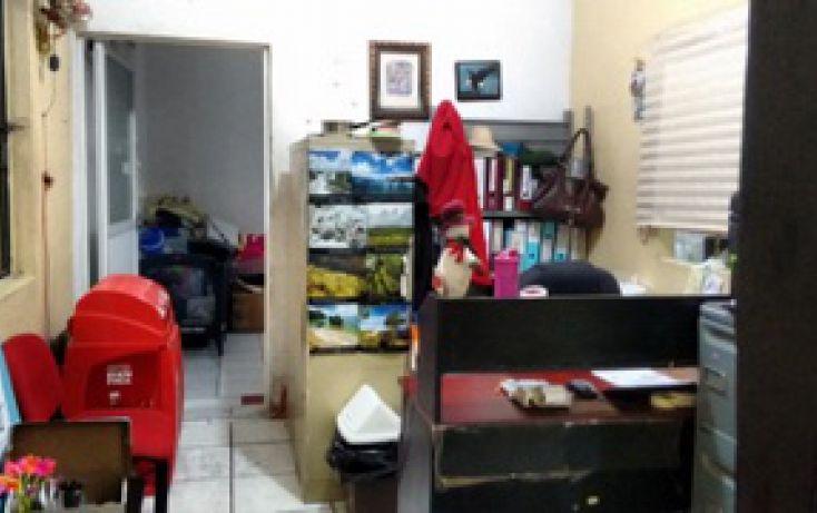 Foto de bodega en venta en longinos cadena 954, 5 de mayo, guadalajara, jalisco, 1715508 no 15