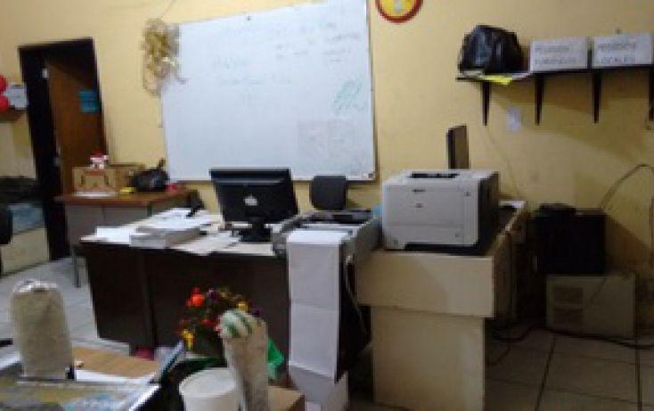 Foto de bodega en venta en longinos cadena 954, 5 de mayo, guadalajara, jalisco, 1715508 no 16