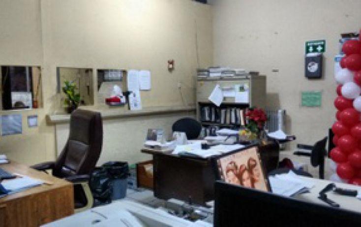 Foto de bodega en venta en longinos cadena 954, 5 de mayo, guadalajara, jalisco, 1715508 no 17