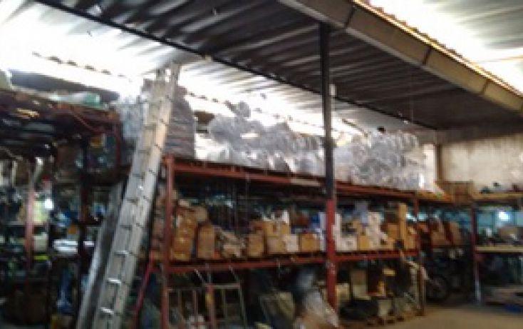 Foto de bodega en venta en longinos cadena 954, 5 de mayo, guadalajara, jalisco, 1715508 no 19