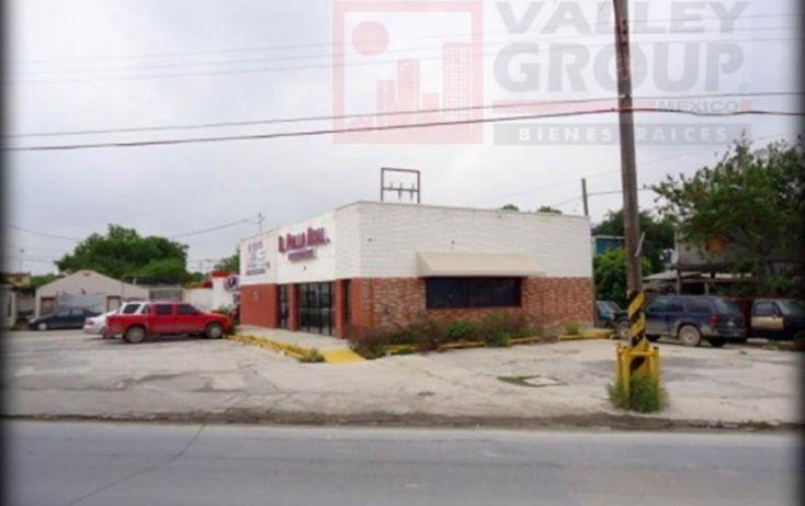 Foto de local en renta en, longoria ampliación, reynosa, tamaulipas, 1316735 no 02