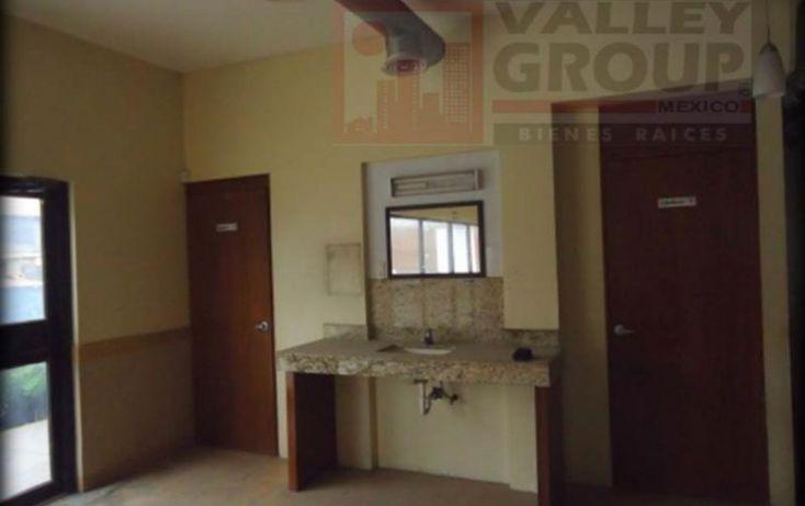 Foto de local en renta en, longoria ampliación, reynosa, tamaulipas, 1316735 no 05