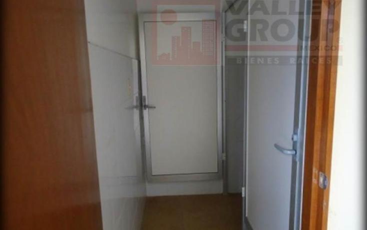Foto de local en renta en  , longoria, reynosa, tamaulipas, 1316735 No. 04