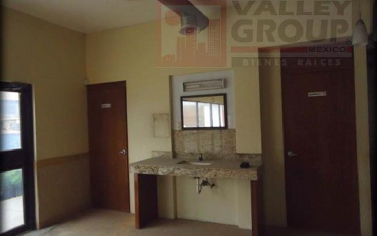 Foto de local en renta en  , longoria, reynosa, tamaulipas, 1316735 No. 05
