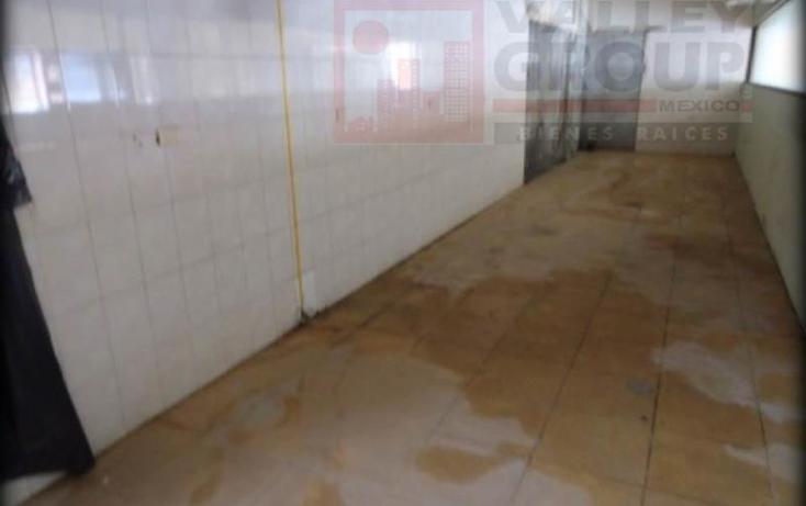 Foto de local en renta en  , longoria, reynosa, tamaulipas, 1316735 No. 06