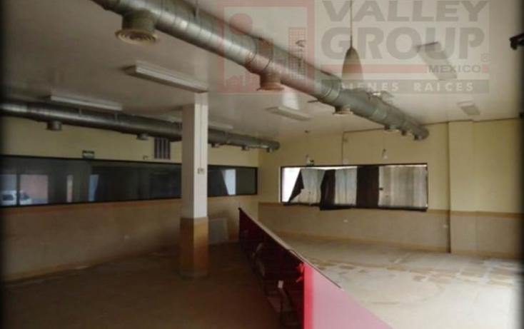 Foto de local en renta en  , longoria, reynosa, tamaulipas, 1316735 No. 07
