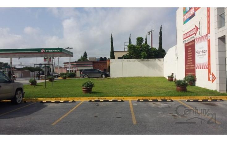Foto de terreno habitacional en renta en  , longoria, reynosa, tamaulipas, 1715570 No. 03