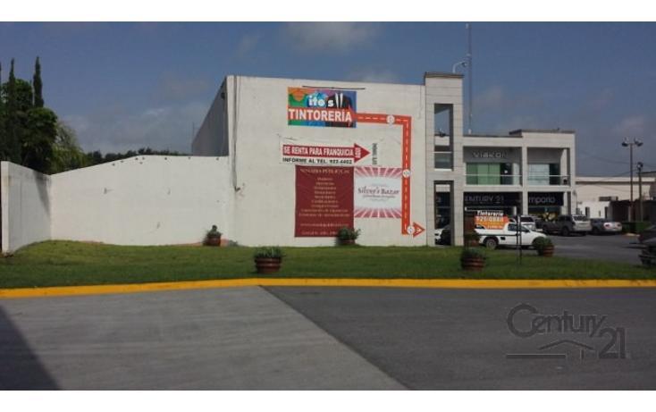 Foto de terreno habitacional en renta en  , longoria, reynosa, tamaulipas, 1715570 No. 04