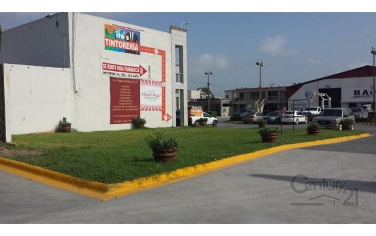 Foto de terreno habitacional en renta en  , longoria, reynosa, tamaulipas, 1715570 No. 05