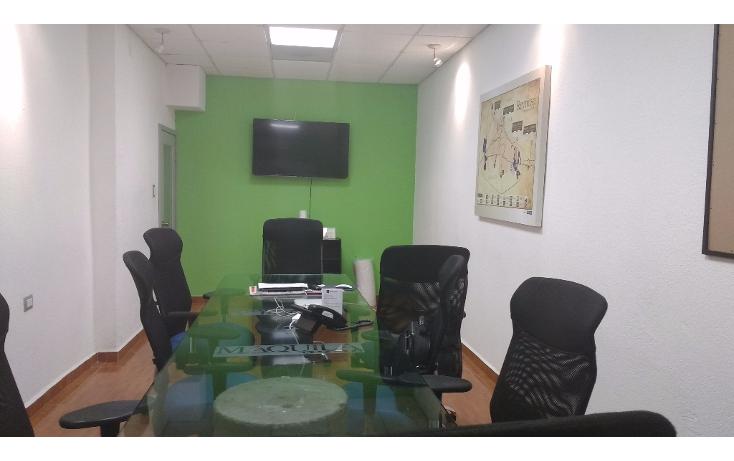 Foto de oficina en venta en  , longoria, reynosa, tamaulipas, 1748552 No. 02
