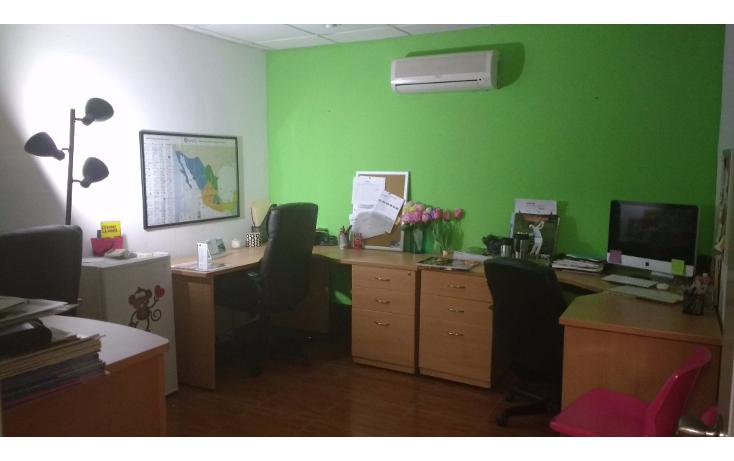 Foto de oficina en venta en  , longoria, reynosa, tamaulipas, 1748552 No. 04