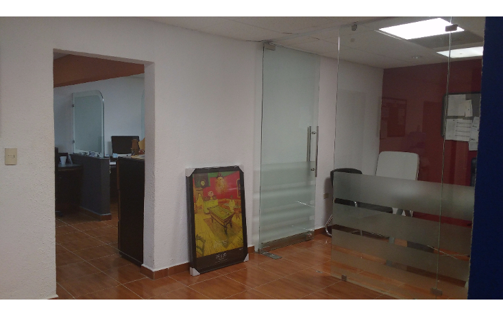 Foto de oficina en venta en  , longoria, reynosa, tamaulipas, 1748552 No. 05