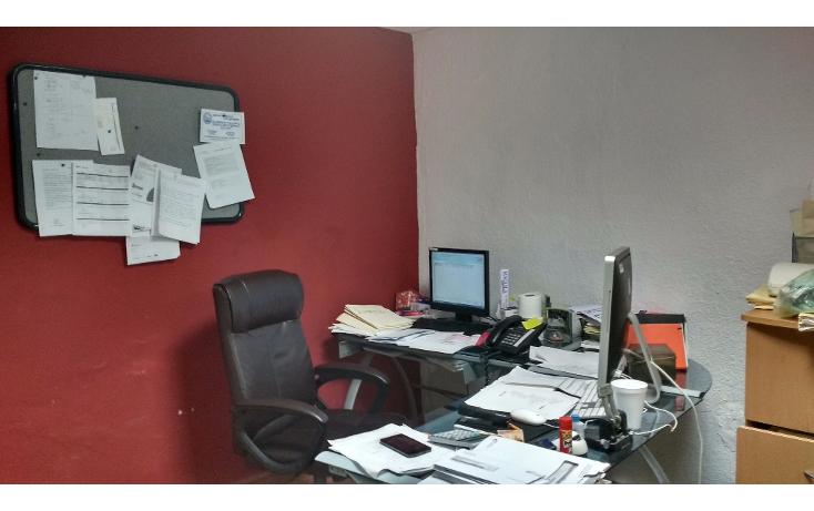 Foto de oficina en venta en  , longoria, reynosa, tamaulipas, 1748552 No. 07