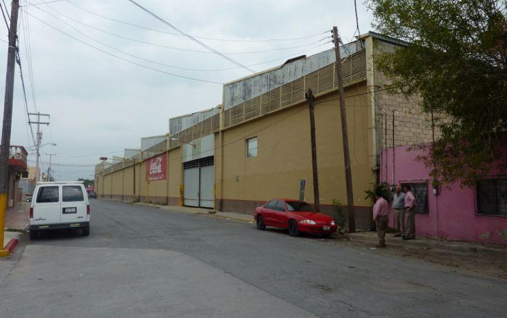 Foto de edificio en venta en, longoria, reynosa, tamaulipas, 1773022 no 02