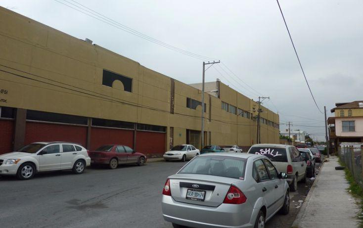 Foto de edificio en venta en, longoria, reynosa, tamaulipas, 1773022 no 03