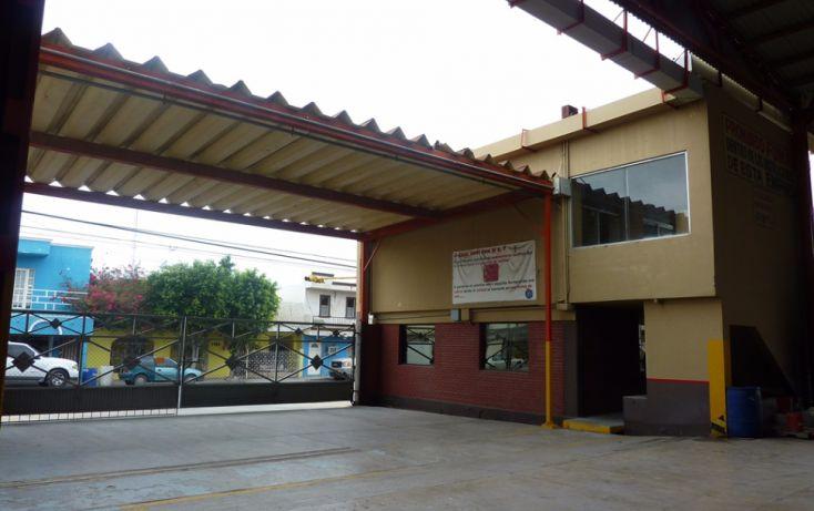 Foto de edificio en venta en, longoria, reynosa, tamaulipas, 1773022 no 04