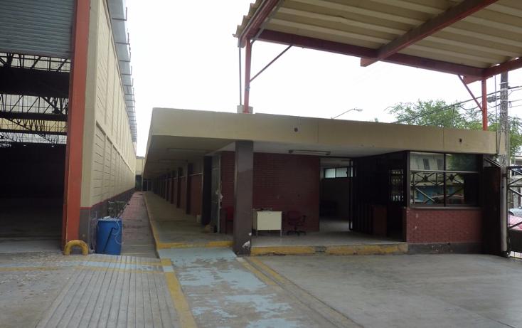 Foto de edificio en venta en  , longoria, reynosa, tamaulipas, 1773022 No. 05