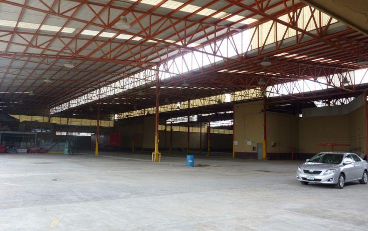 Foto de edificio en venta en, longoria, reynosa, tamaulipas, 1773022 no 07