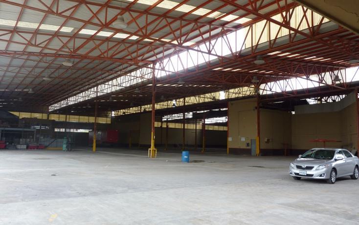 Foto de edificio en venta en  , longoria, reynosa, tamaulipas, 1773022 No. 07