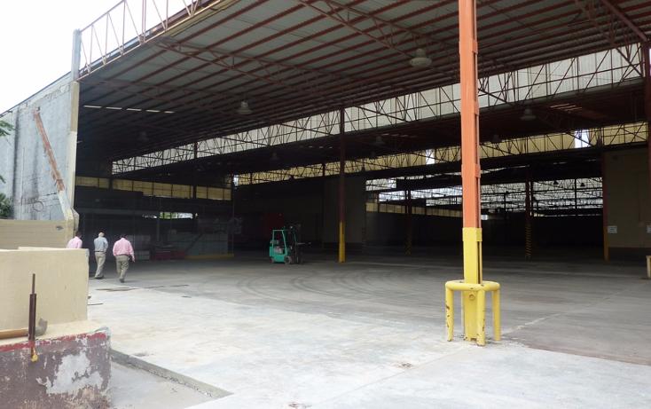 Foto de edificio en venta en  , longoria, reynosa, tamaulipas, 1773022 No. 09