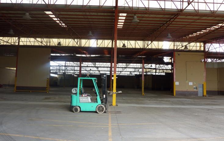 Foto de edificio en venta en  , longoria, reynosa, tamaulipas, 1773022 No. 10