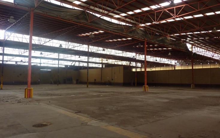 Foto de edificio en venta en  , longoria, reynosa, tamaulipas, 1773022 No. 11