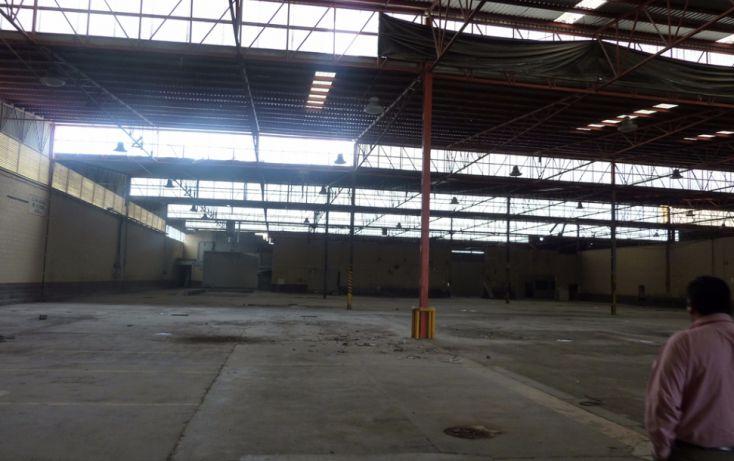 Foto de edificio en venta en, longoria, reynosa, tamaulipas, 1773022 no 12