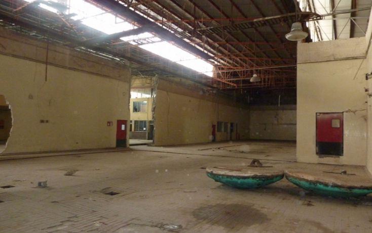 Foto de edificio en venta en, longoria, reynosa, tamaulipas, 1773022 no 13
