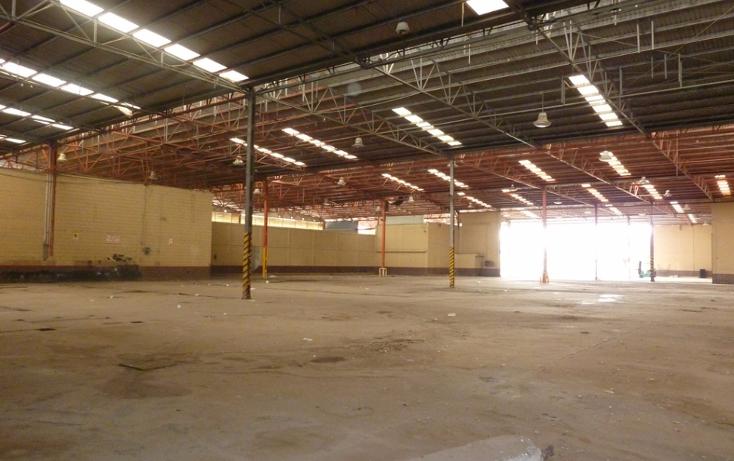 Foto de edificio en venta en  , longoria, reynosa, tamaulipas, 1773022 No. 14