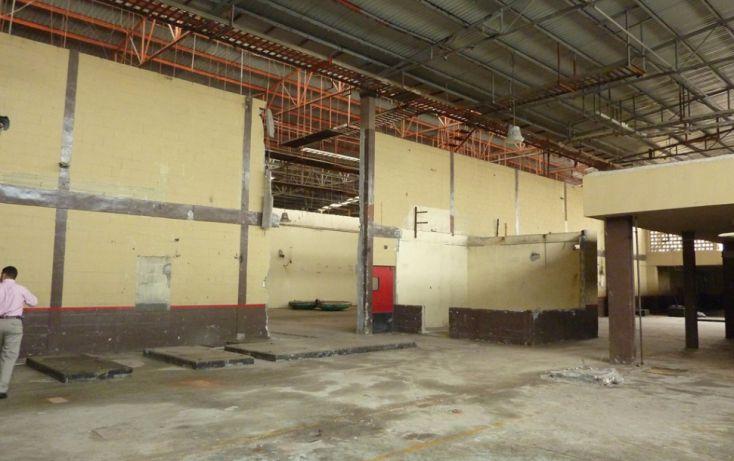 Foto de edificio en venta en, longoria, reynosa, tamaulipas, 1773022 no 16