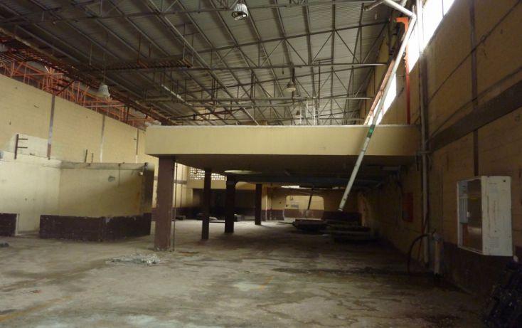 Foto de edificio en venta en, longoria, reynosa, tamaulipas, 1773022 no 17