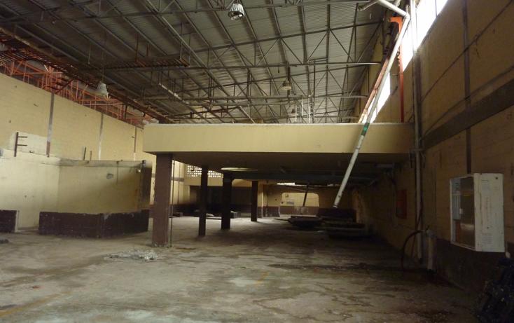 Foto de edificio en venta en  , longoria, reynosa, tamaulipas, 1773022 No. 17