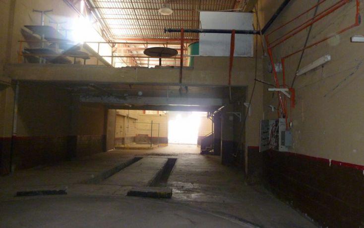 Foto de edificio en venta en, longoria, reynosa, tamaulipas, 1773022 no 18
