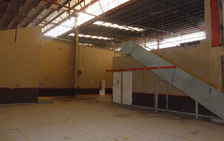 Foto de edificio en venta en, longoria, reynosa, tamaulipas, 1773022 no 19