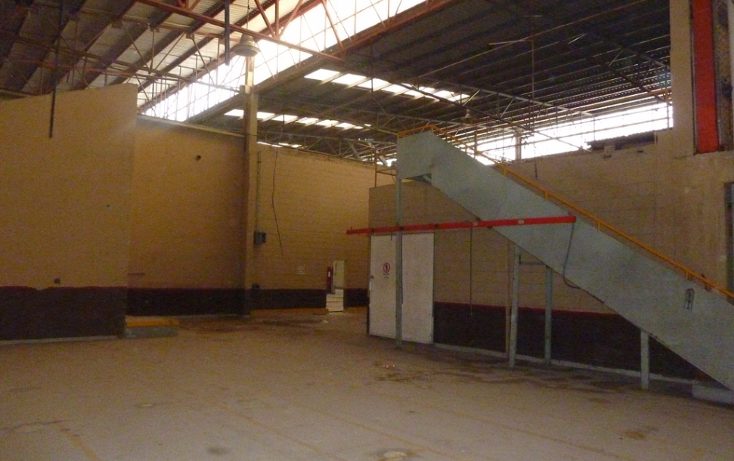 Foto de edificio en venta en  , longoria, reynosa, tamaulipas, 1773022 No. 19