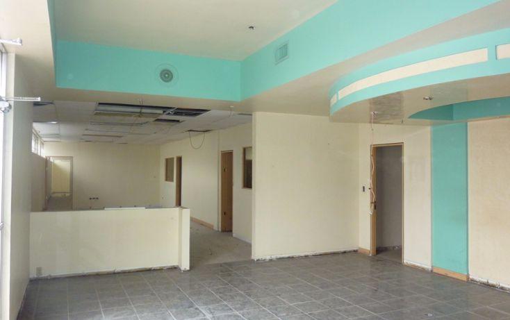 Foto de edificio en venta en, longoria, reynosa, tamaulipas, 1773022 no 20
