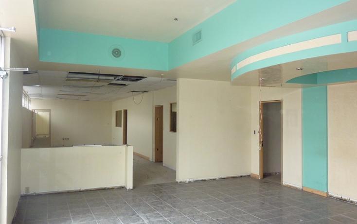 Foto de edificio en venta en  , longoria, reynosa, tamaulipas, 1773022 No. 20