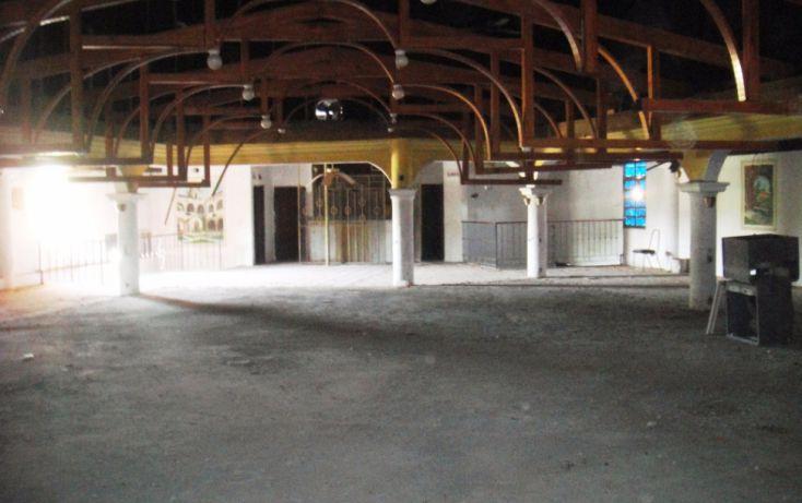 Foto de edificio en venta en, longoria, reynosa, tamaulipas, 1777158 no 03
