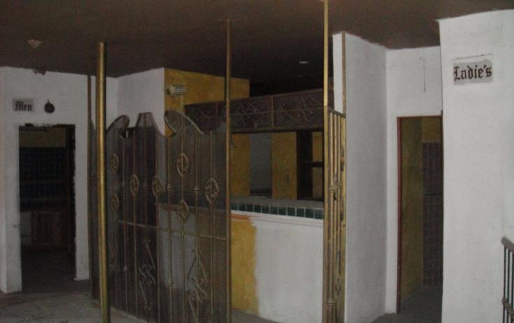 Foto de edificio en venta en  , longoria, reynosa, tamaulipas, 1777158 No. 04