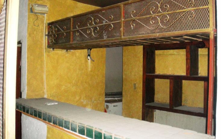 Foto de edificio en venta en  , longoria, reynosa, tamaulipas, 1777158 No. 05