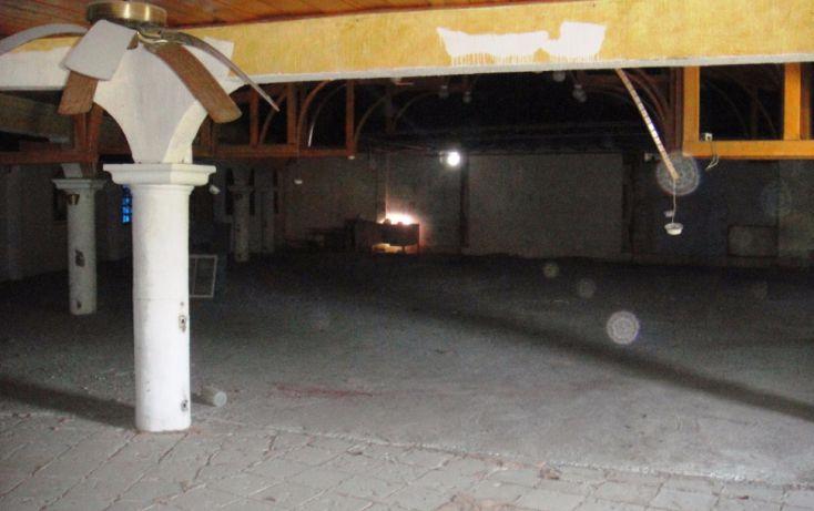 Foto de edificio en venta en, longoria, reynosa, tamaulipas, 1777158 no 06