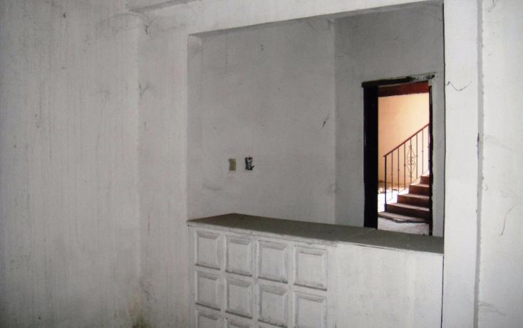 Foto de edificio en venta en  , longoria, reynosa, tamaulipas, 1777158 No. 07