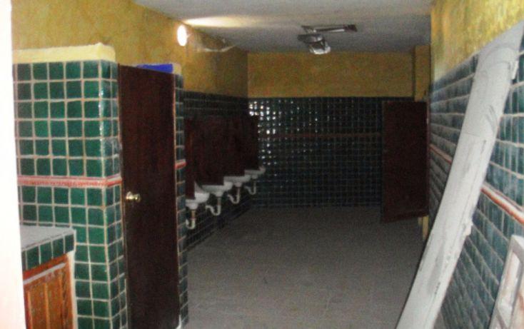 Foto de edificio en venta en, longoria, reynosa, tamaulipas, 1777158 no 08