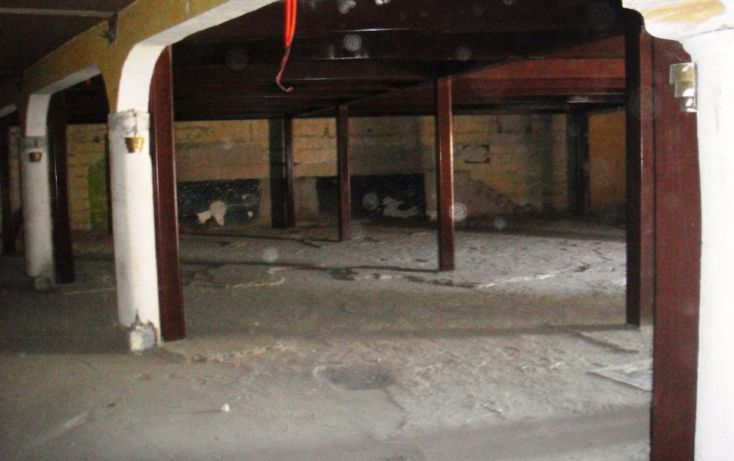 Foto de edificio en venta en, longoria, reynosa, tamaulipas, 1777158 no 10