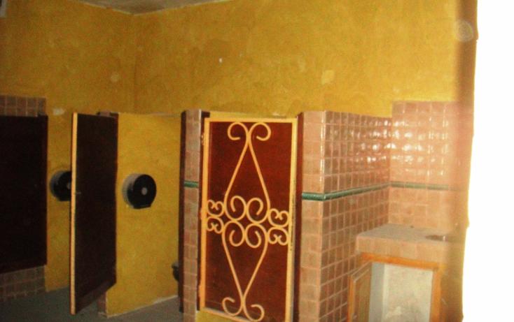 Foto de edificio en venta en  , longoria, reynosa, tamaulipas, 1777158 No. 11