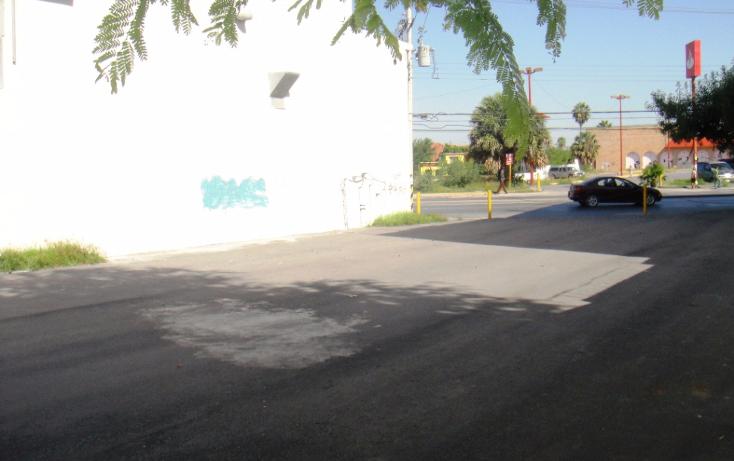 Foto de edificio en venta en  , longoria, reynosa, tamaulipas, 1777158 No. 13