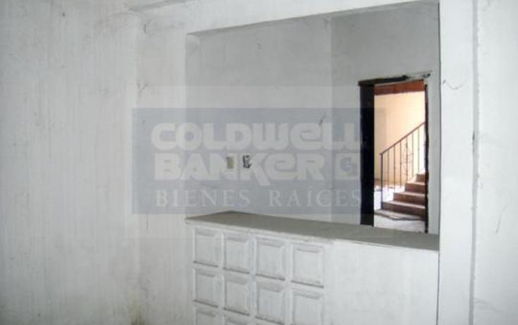 Foto de local en renta en  , longoria, reynosa, tamaulipas, 1836954 No. 02