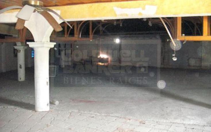 Foto de local en renta en  , longoria, reynosa, tamaulipas, 1836954 No. 03